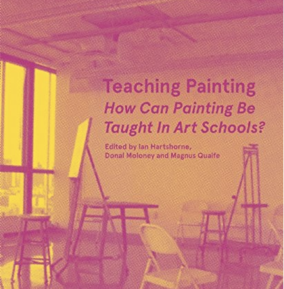 teaching.painting