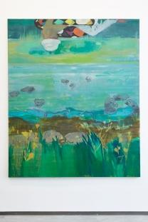 'Eremite (St. Margaret's Loch)'
