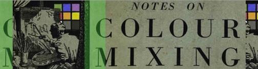 nocm.banner